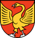 140px Coat of arms of Borsfleth